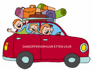 Home dakkoffer verhuur huren huur Etten-leur,Breda,Zevenbergen,Rijsbergen,Roosendaal